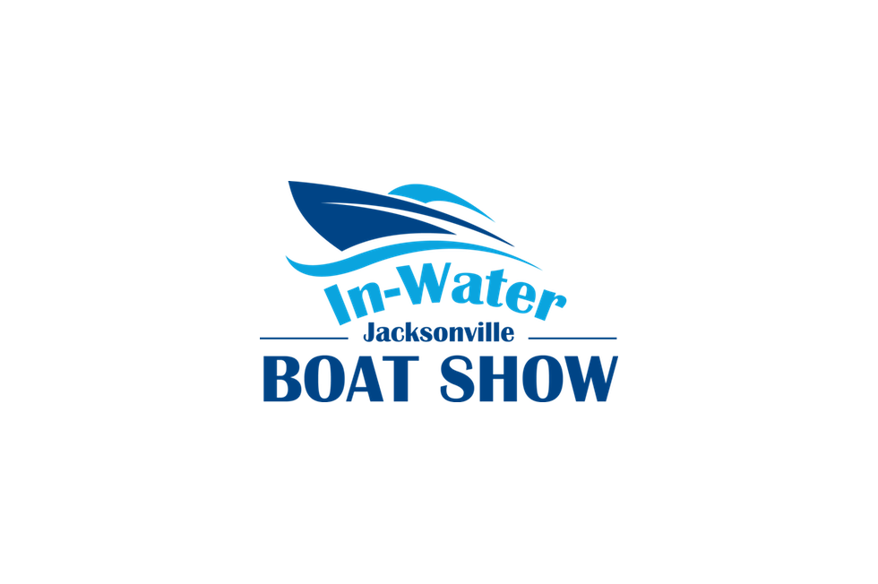 Jacksonville In-Water Boat Show